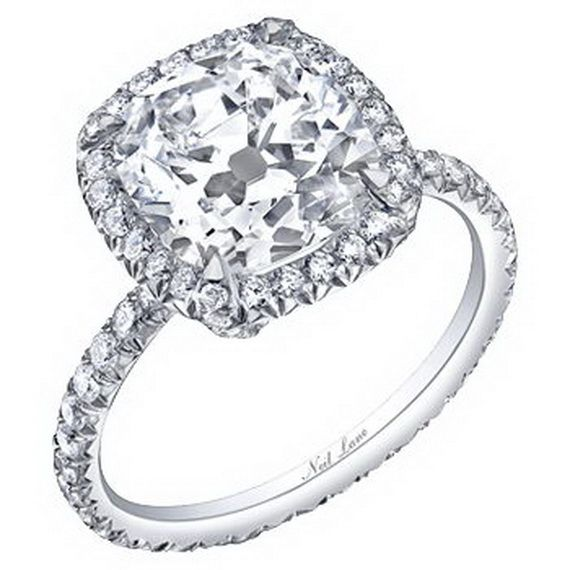 17 Best Images About Engagement Rings For Women On Pinterest Rose Gold For  Women And Neil Lane Engagement