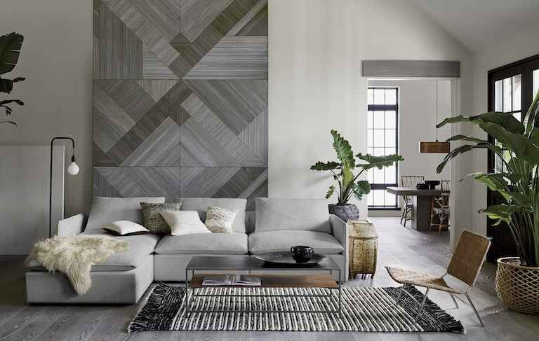 Modern Living Room Ideas Cb2 Living Room Furniture Small