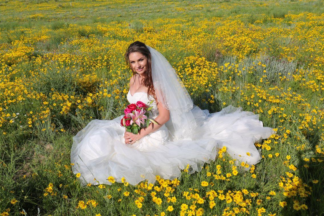 Maleficent 2 Angelina Jolie Wanted To Look Like A Film Noir Goddess Sleeping Beauty Wedding Dress Wedding Dresses Aurora Wedding
