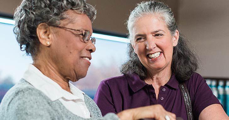 Caregiver Jobs Careers Home Instead Senior Care Careers Senior Home Care Jobs Care Jobs Caregiver Jobs Senior Care