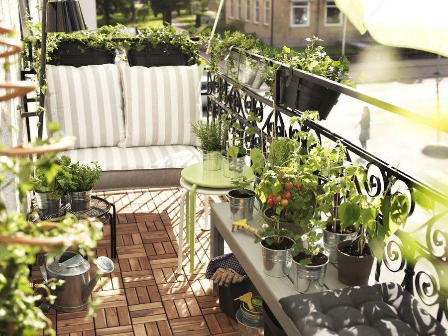 5 claves para decorar un balcón o una terraza pequeña ♡♡terrazas - decoracion de terrazas pequeas