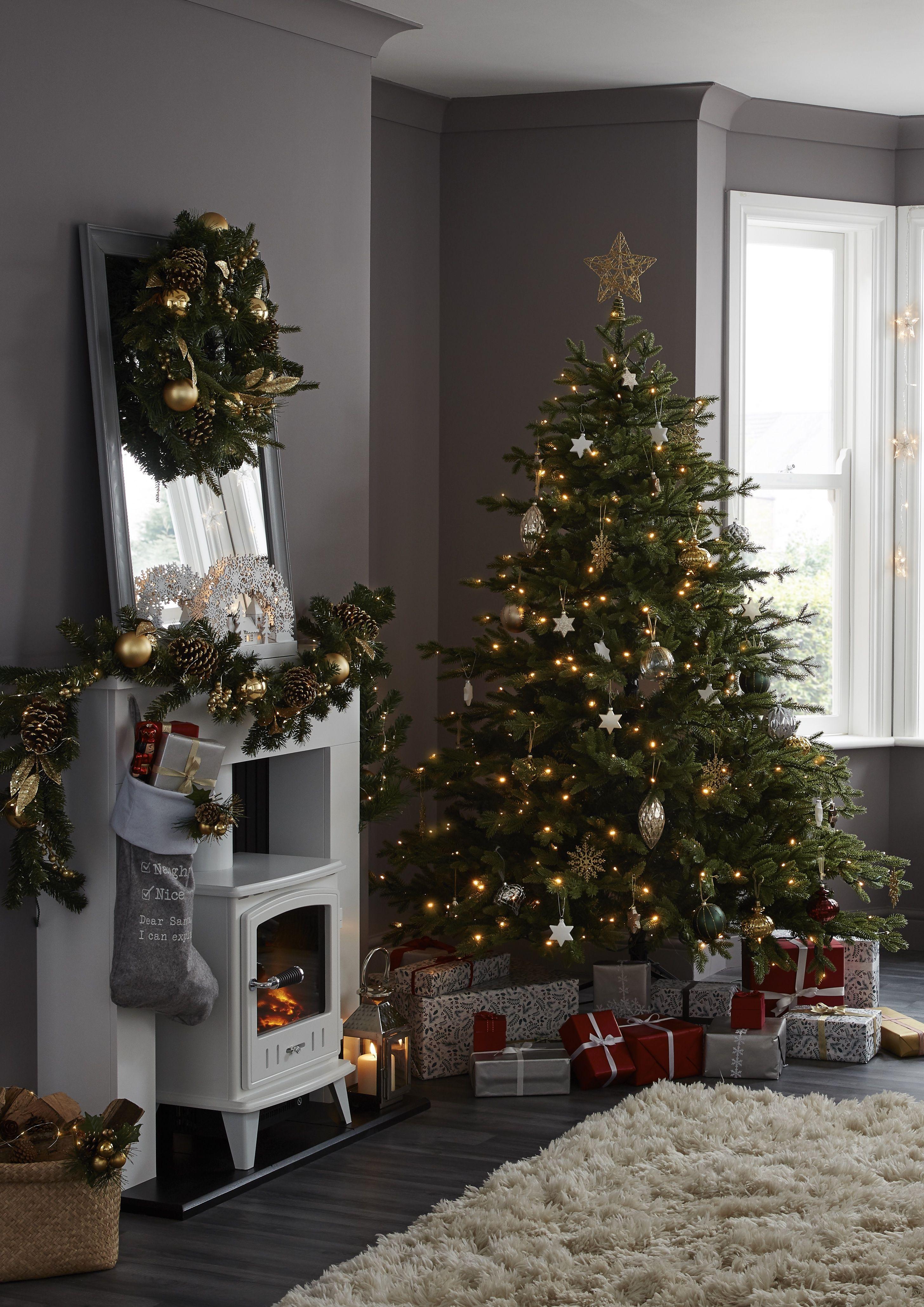 Pin by Natia Astakhishvili on Christmas and Winter photos