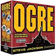 The Backyard Ogre Catapult Project | Ogre, Classic games ...