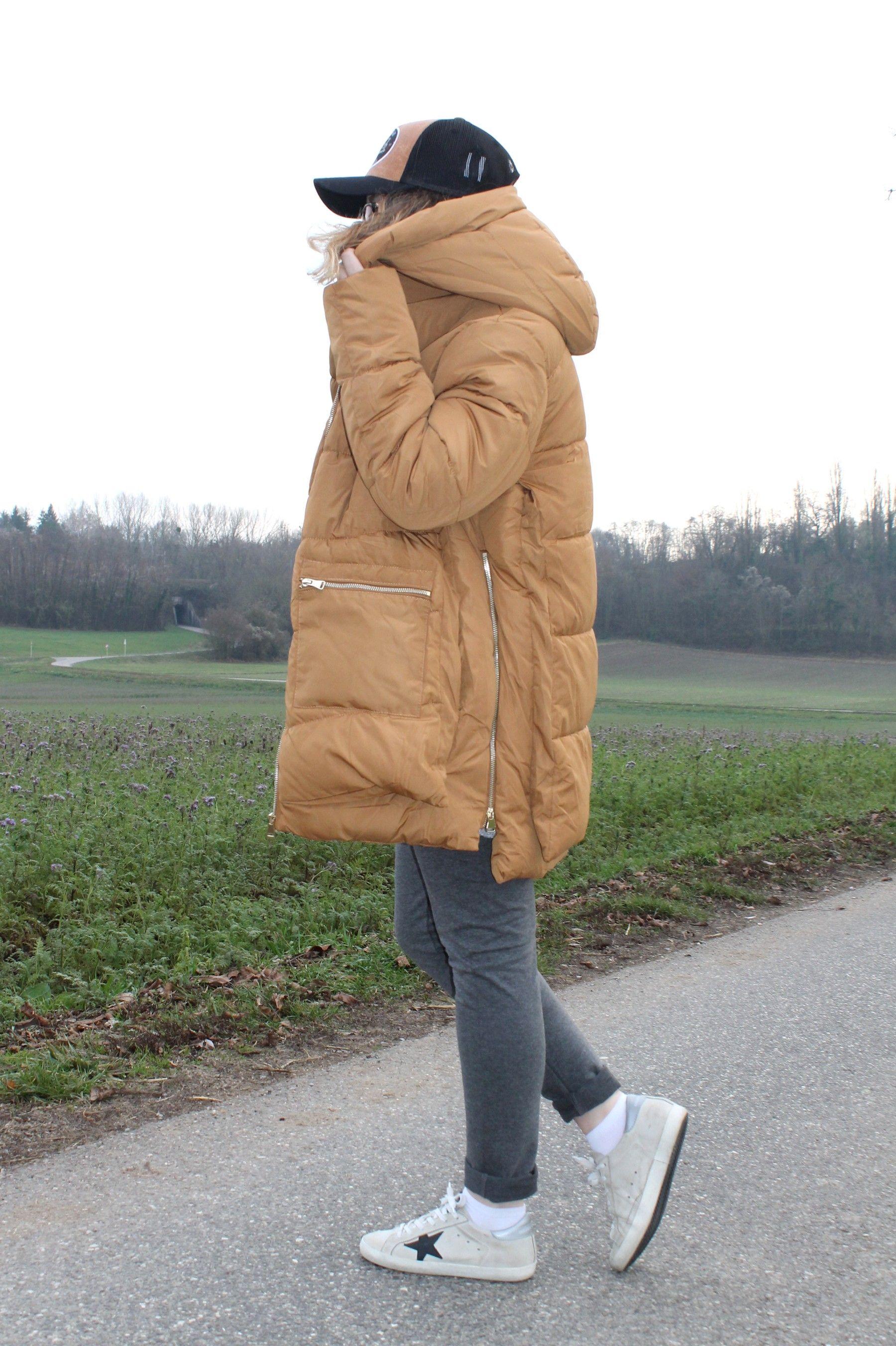 Babou veste en cuir femme