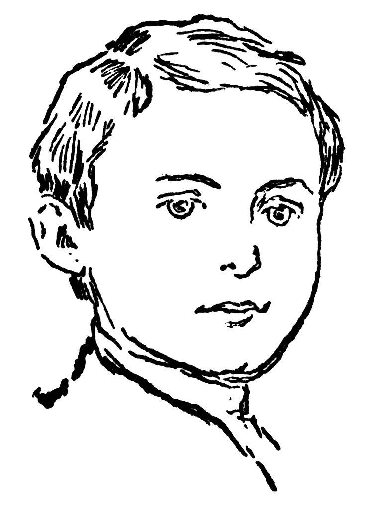이미지 출처 http://etc.usf.edu/clipart/18000/18027/boy_18027_lg.gif