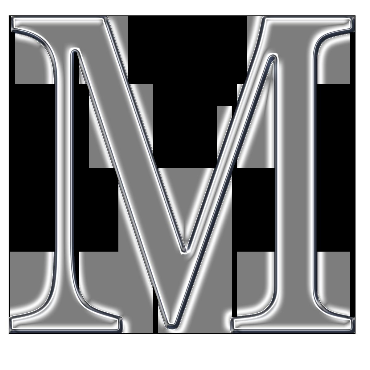 Capital Letter M CAPITAL-LETTER-M-BCZ.p...