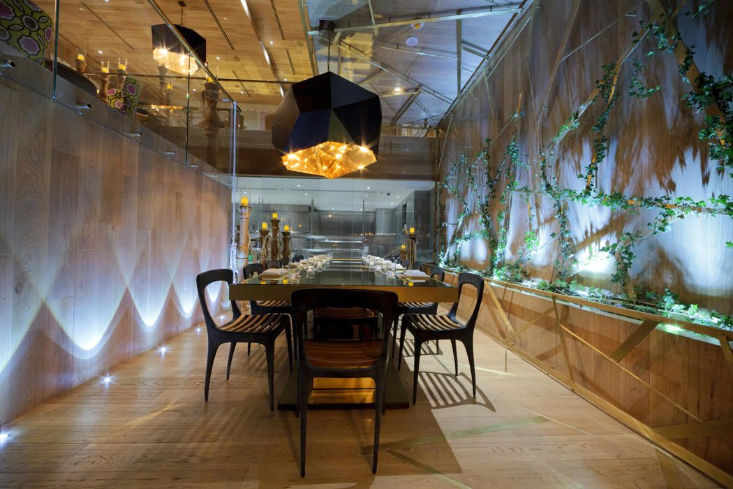 Private Dining Rooms Nyc Delectable Privatediningarea483991900 1050×700  Pixels Design Inspiration