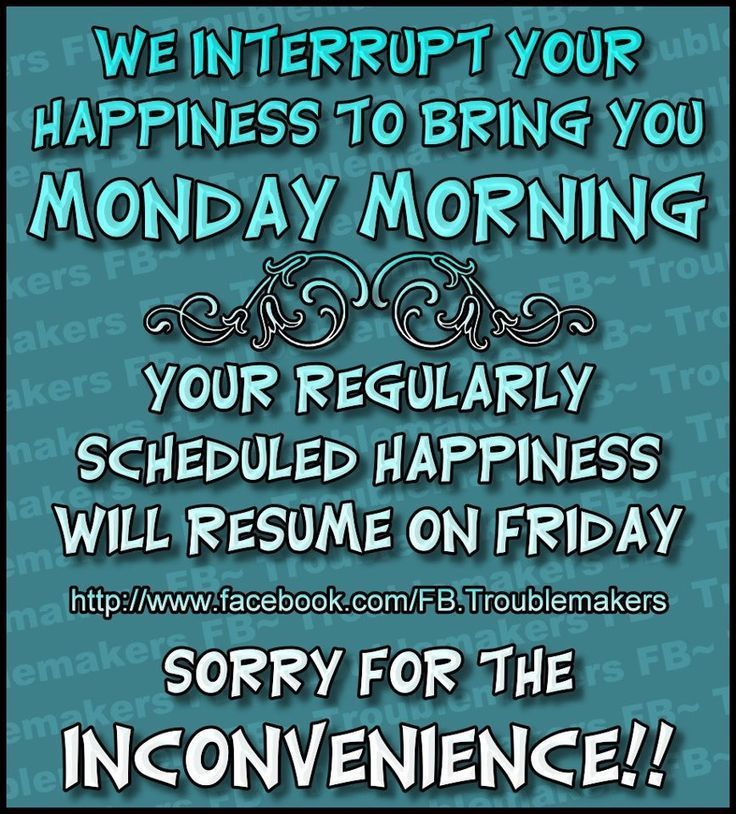 Monday Morning Quotes: Monday Morning Monday Monday Quotes Happy Monday Monday