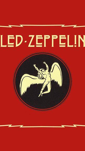 Iphone Wallpaper Led Zeppelin Pesquisa Google Music Led