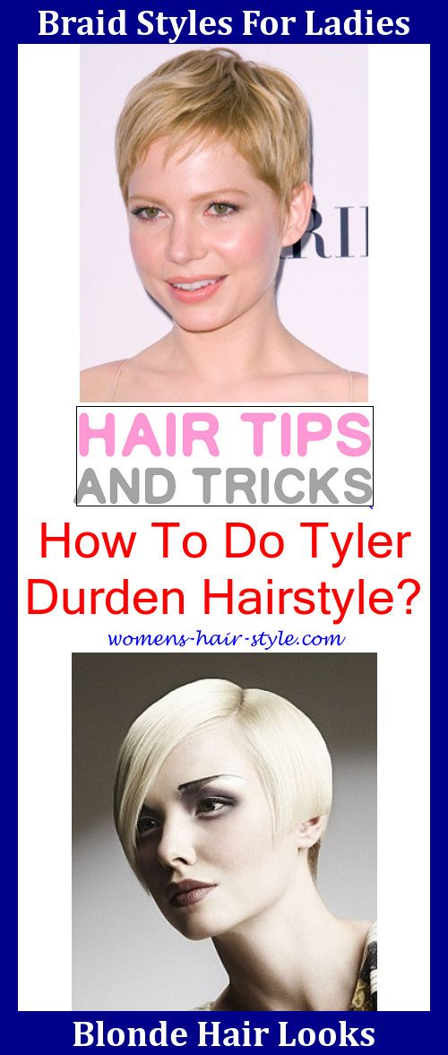 Hair Style App Best Hairstyle App