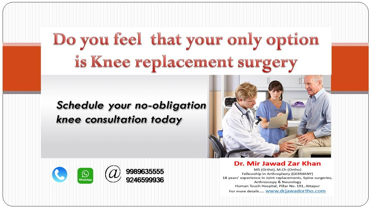 Homepage | Best Orthopaedic Hospital in Hyderabad | Spine surgery