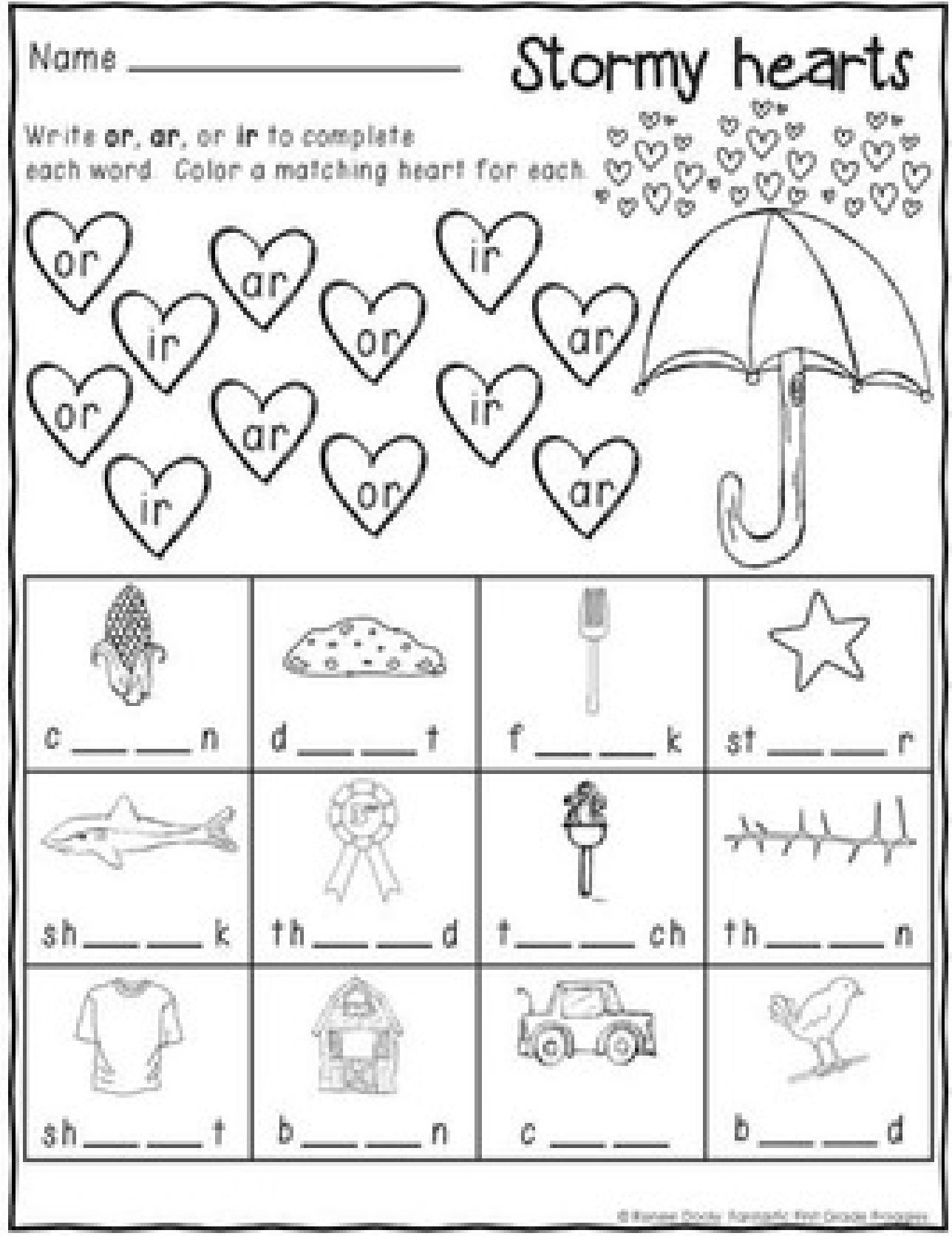 Pin By Jessica Trotter On Math Centers In