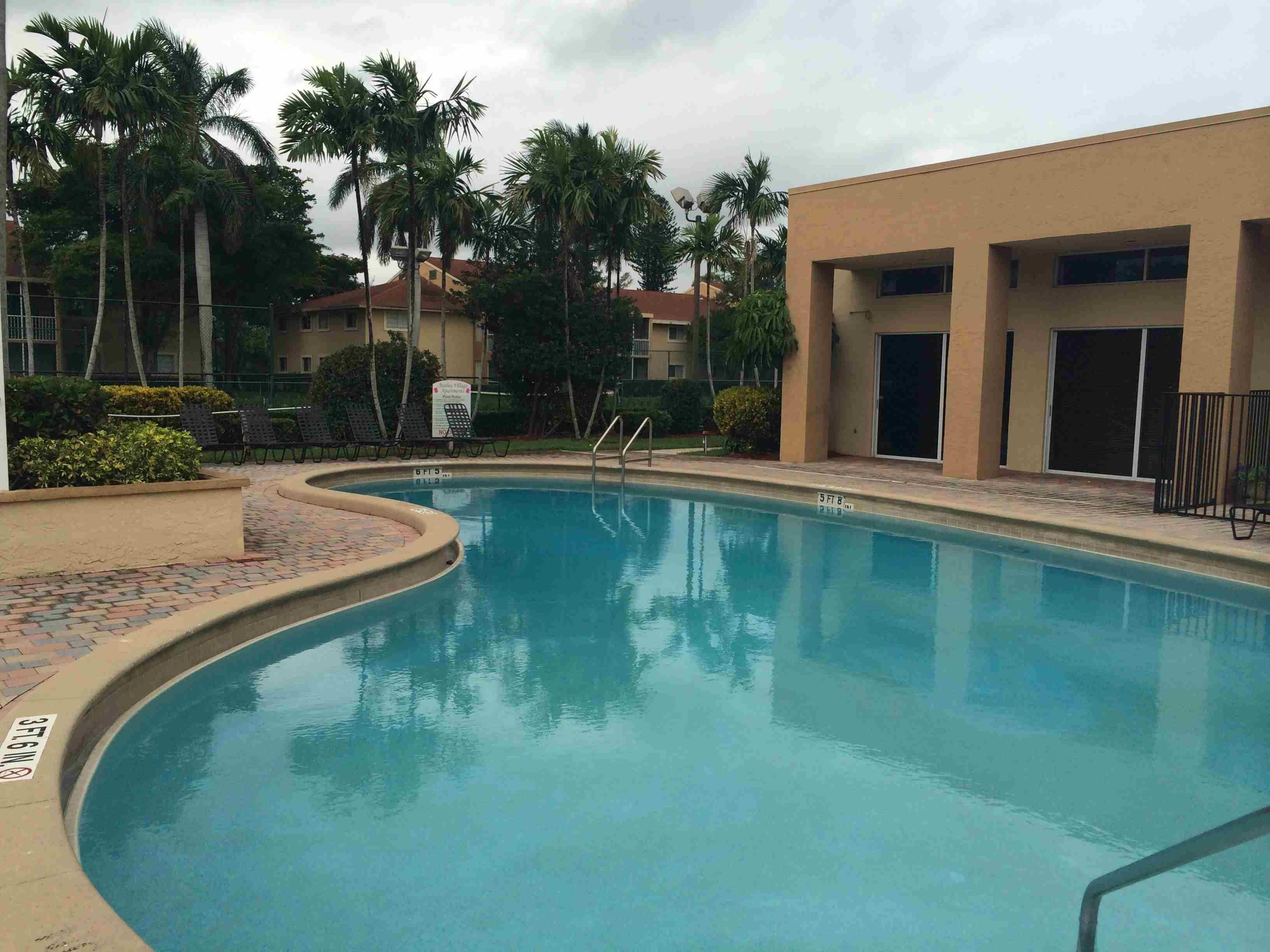 Florida - Estados Unidos US - Viagem Volta ao Mundo - Just Go #JustGo