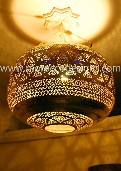Moroccan Lanterns Moroccan Lanterns Moroccan Lighting Dining Light Fixtures