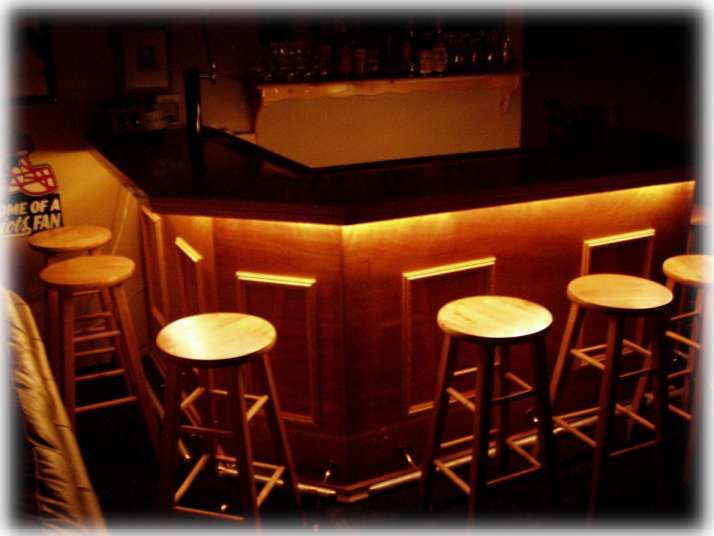 Image Detail For  Find Your Home Bar Design Ideas U0026 Bar Plans