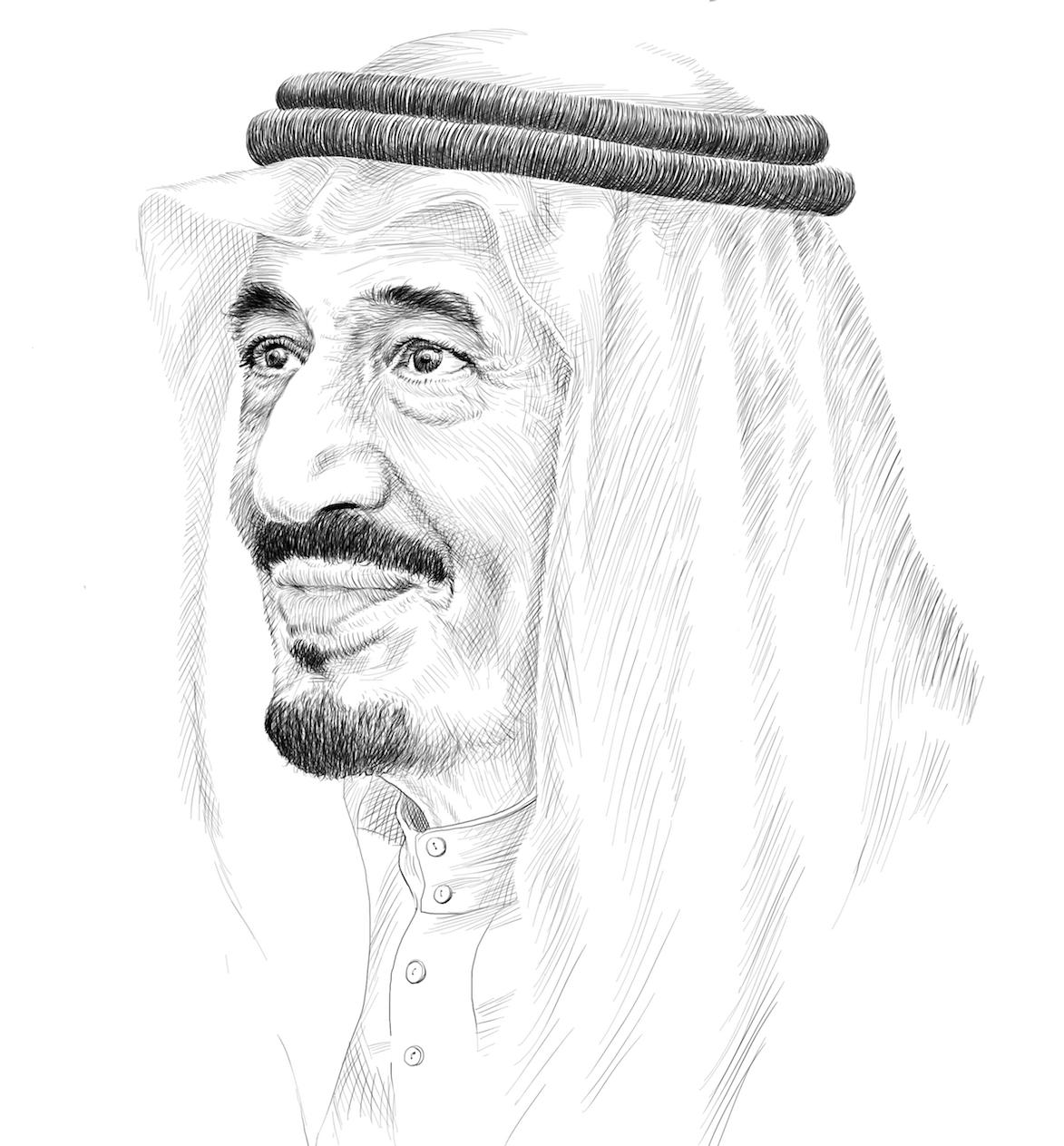Pin On Saudi
