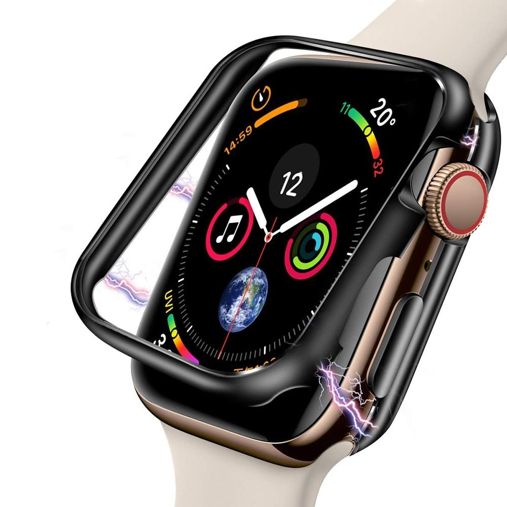 New Protector Case For Apple Watch in 2020