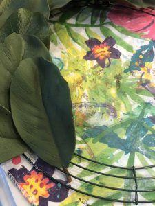 Photo of DIY Magnolia Wreath for under $15!! – The Decor Mama