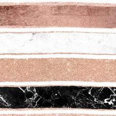 Get Premium Black Wallpaper Iphone Glitter Rose Gold for iPhone XR 2020