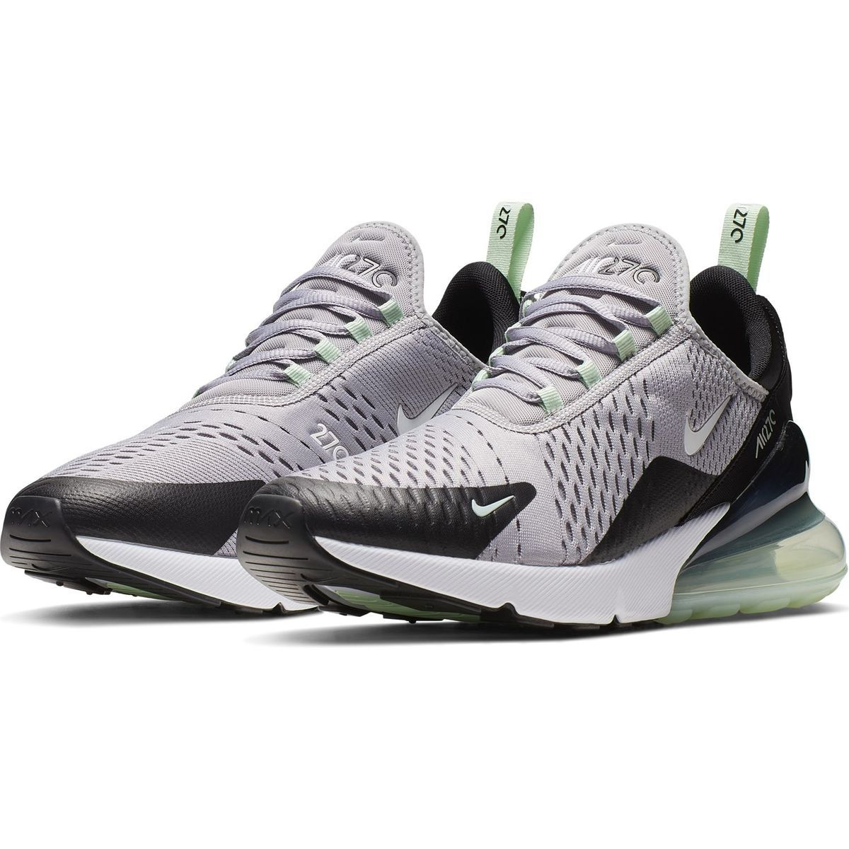 Baskets Air Max 270 Cj0520 Taille : 40;41;42;42 12;43
