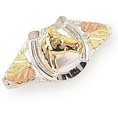Amazoncom Beautifully Crafted Diamondcut Sterlingsilver Yellow