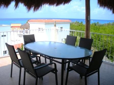 $200.00/night - Villa Sol Caribe - Affordable luxury in paradise!