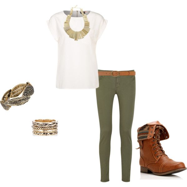 """""""Combats"""" by adelinenicole on Polyvore"""