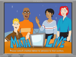 If you are ready to start a new math unit   be sure to check