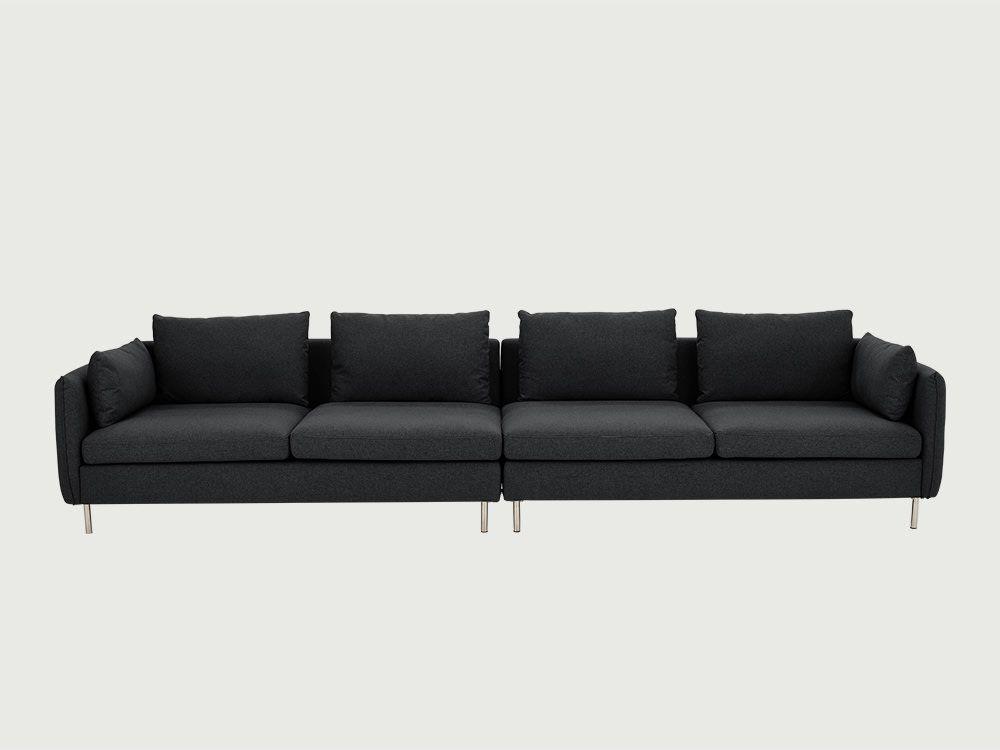 Sofas Online Kaufen Sale Bis Zu 40 Rabatt Made Com Sofa