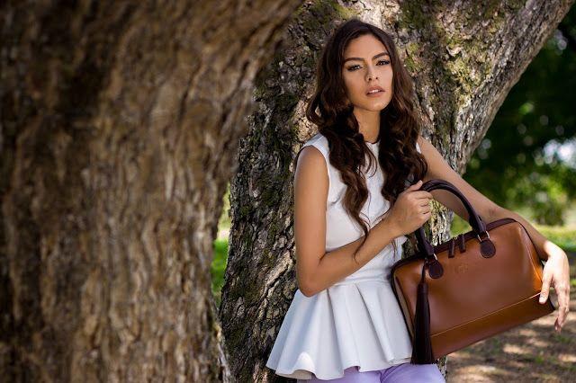 MI BURBUJA BLOG - Miranda Carteras (Entrevista)