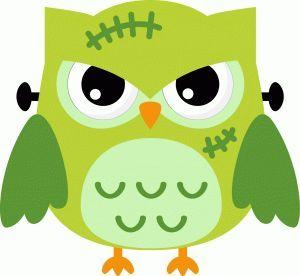 halloween owl clip art clip art halloween 1 clipart rh pinterest com halloween owl images clipart cute halloween owl clip art