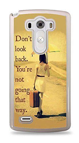 best loved f33a8 cd00a Pin by kara sanganetti on phone stuff | Phone cases, Phone, Cute ...
