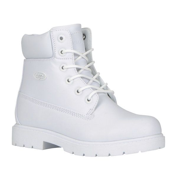Lugz® Shifter 6 Womens Angle Boots - JCPenney