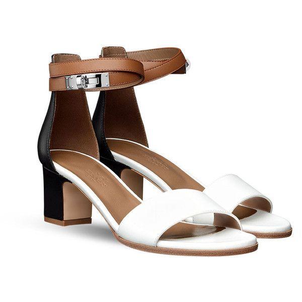 Mid heel sandals, Mid heel shoes