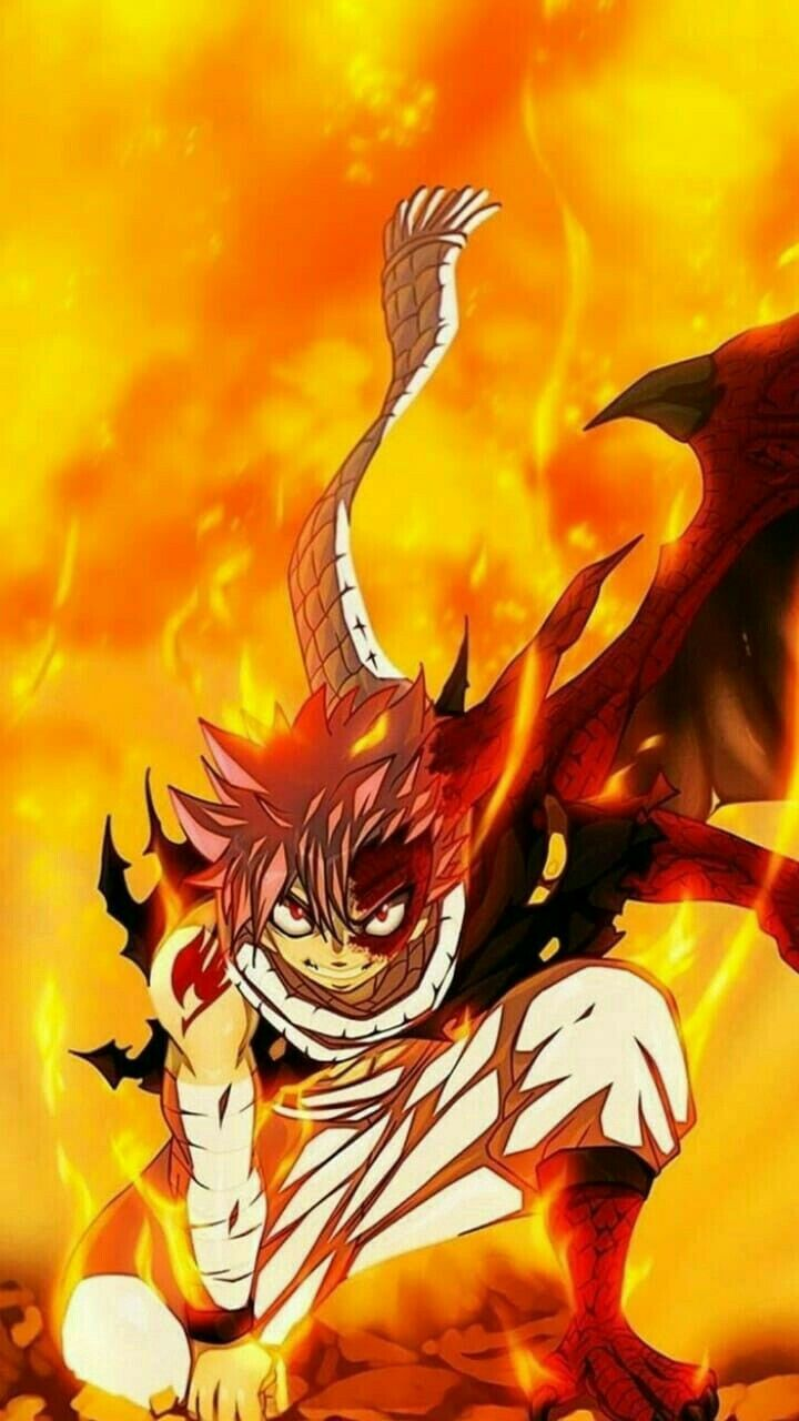 Pin By Eve Garcia On Anime Fairy Tail Dragon Force Natsu Fairy Tail Fairy Tail Images