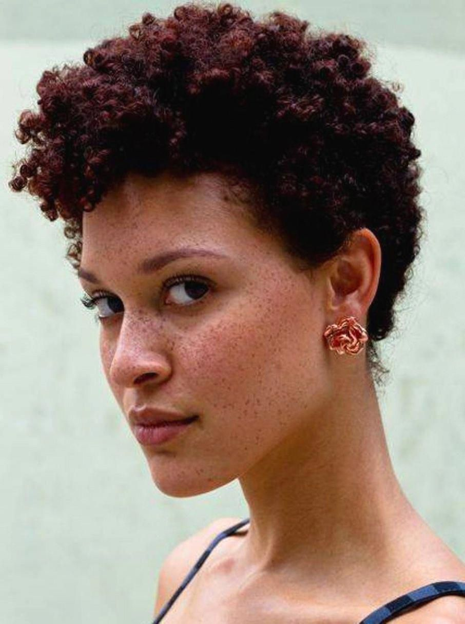 Natural hair styles naturalhairstyles natural hairstyles in