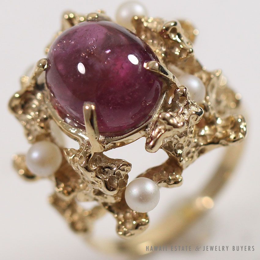 See more vintage jewelry vintagejewelry on our website