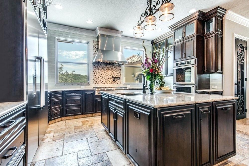 Sample kitchen remodeling san antonio tx photos