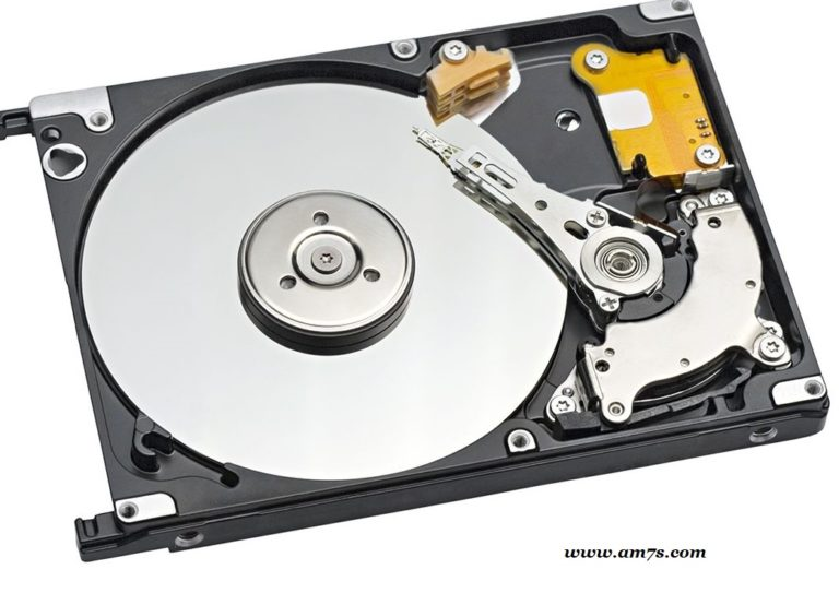 What Are Advantages And Disadvantages Of Hard Disk Am7s Hdd Hard Disk Hard Disk Drive