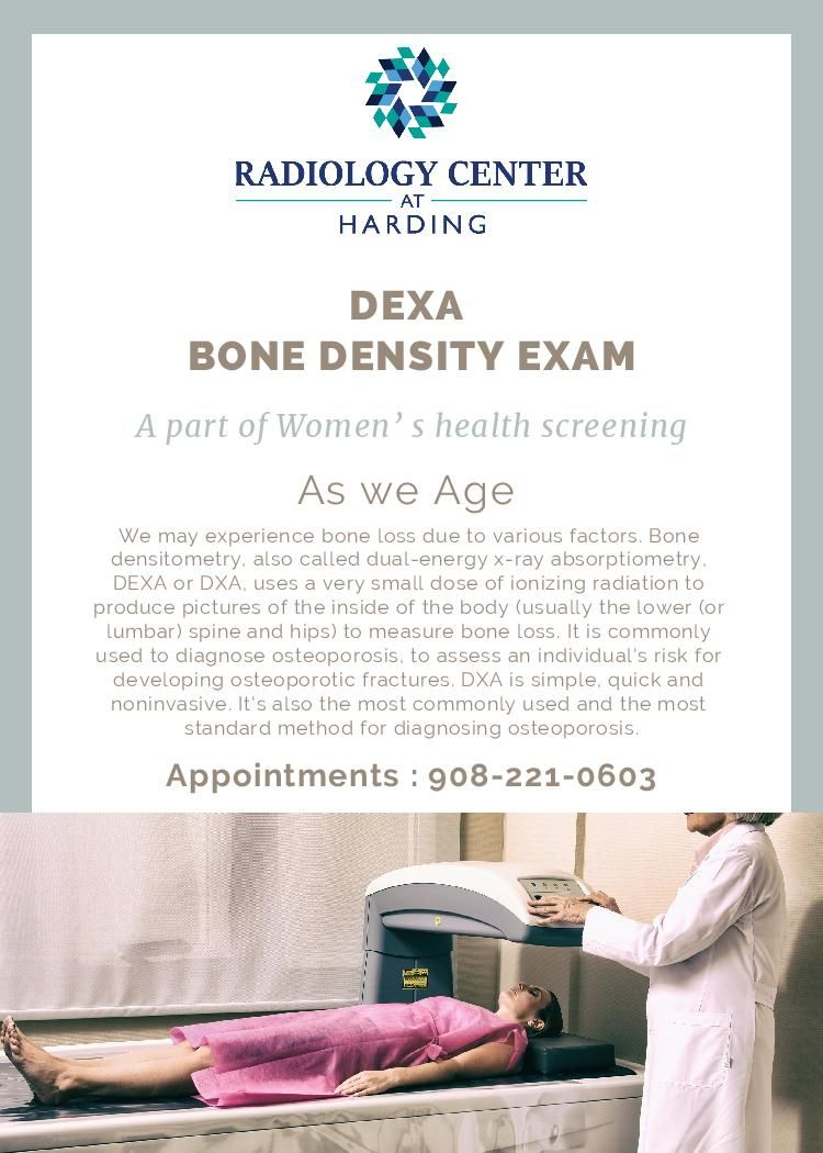 22++ How can a bmd test diagnose osteoporosis viral