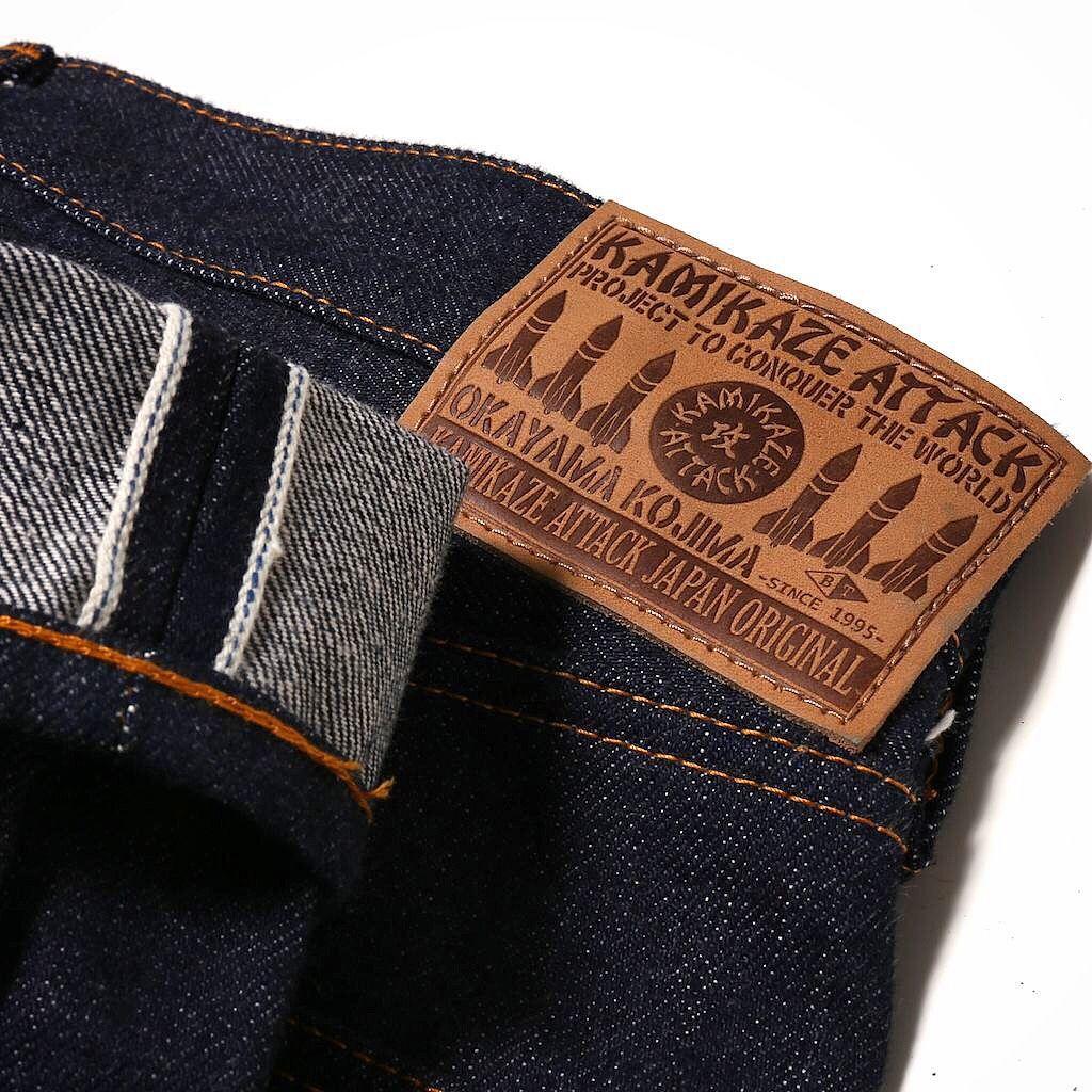 regarder 913ab 84e15 OKAYAMA DENIM : Photo   ARCHIVE—Denim   Denim jeans, Denim ...