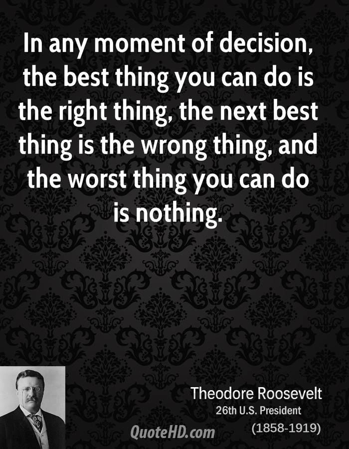 Theodore Roosevelt Quotes Churchill Quotes Winston Churchill Quotes Roosevelt Quotes
