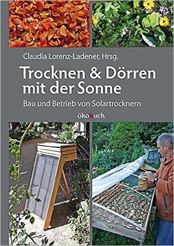 Bot Check Haus Und Garten Dorren Naturkeller