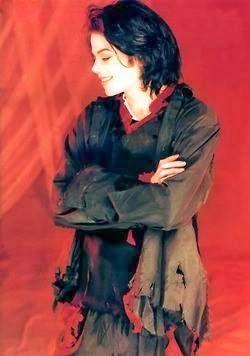 ♥ MICHAEL  JACKSON  REI DO POP DA PAZ  E DO  AMOR  ♥: Michael Jackson's This Is It - Earth Song Blu-Ray ...