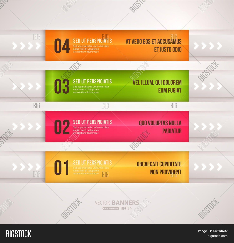 Poster design layout templates - Image Result For Infographic Poster Design Layout Template