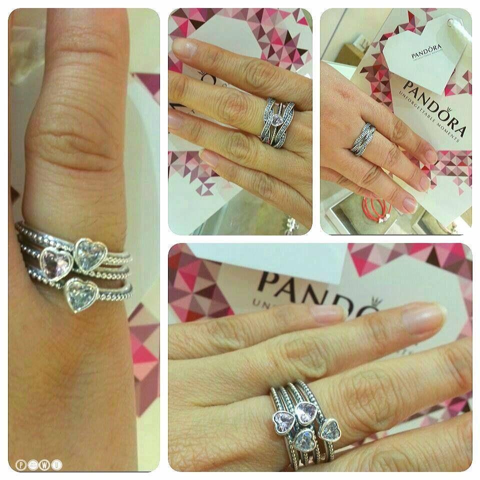 40+ Pandora jewelry king of prussia viral