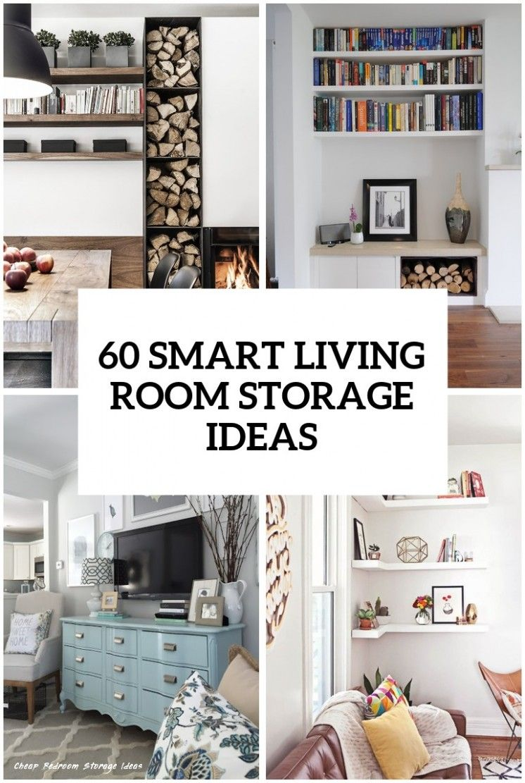 13 Pictures Of Cheap Bedroom Storage Ideas In 2020 Smart Li