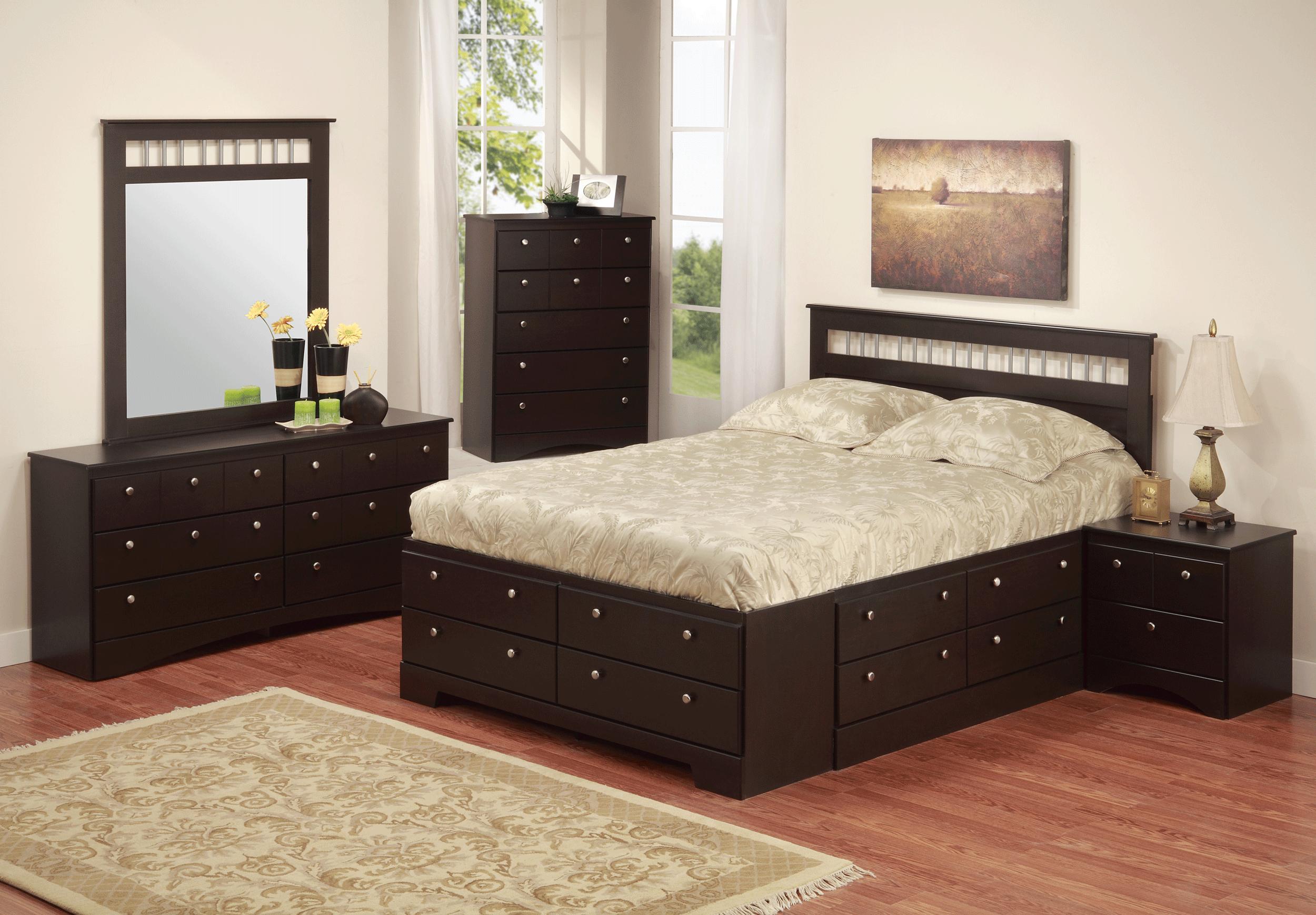 Pin di Bedroom Furniture
