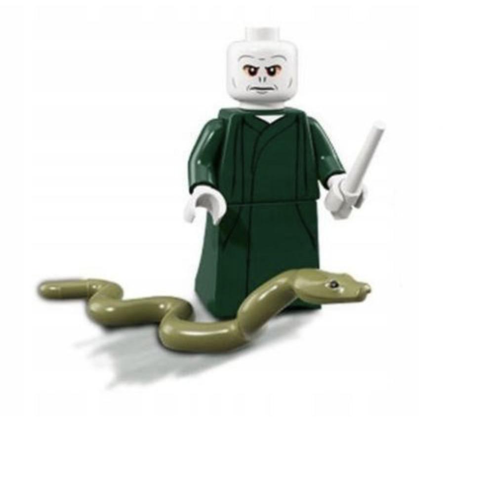 LEGO HARRY POTTER FANTASTIC BEASTS MINIFIGURES 71022 CHOOSE