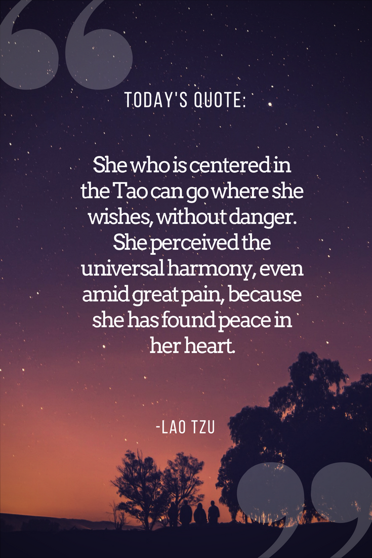 Quotes To Get You Through The Day 11 Quotes About Wellness Meditation Spirituality And Mindfulness